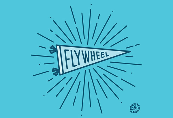 We use Flywheel for website hosting